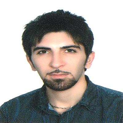 سید سلیم  علوی
