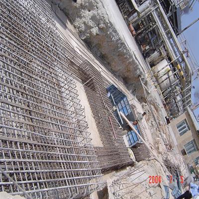 پروژه احداث واحد توربوکمپرسور گاز خوراک فشار بالا، پتروشیمی خارگ