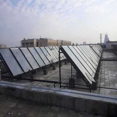 احداث خوابگاه دانشجویی 300 نفره دانشگاه علوم پزشکی قزوین